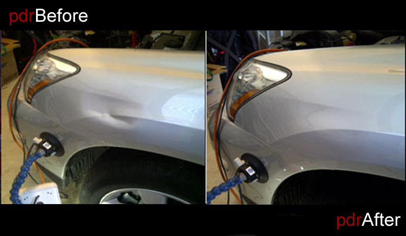 Paintless Dent Removal Cost >> Home About Us Paintless Dent Removal Hail Storm Dent Removal